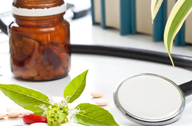 Medicina Biorreguladora