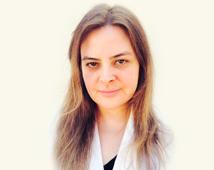 Soledad Araya F